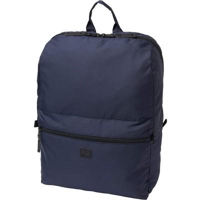 [G-Star RAW ジースターロゥ] バックパック デイパック リュック メンズ レディース Estan Backpack Light
