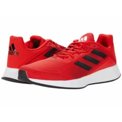 (取寄)アディダス メンズ ランニング デュラモ SLadidas Men's Running Duramo SL Vivid Red/Black/Solar Red 送料無料