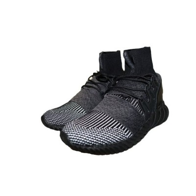 アディダス adidas スニーカー チュブラー TUBULAR DOOM PK  メンズ オリジナルス シューズ ブラック 靴