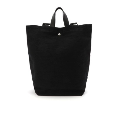 CaBas / CaBas/キャバ N°38 Tote Ruck キャンバス トートバッグ