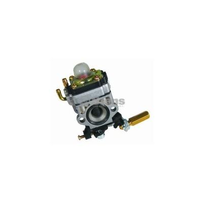 Oem Carburetor WALBRO/WYJ-220-1(海外取寄せ品)