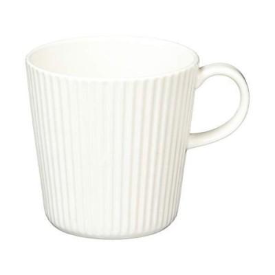 森修焼(しんしゅうやき) 華マグカップ 直径83×高さ82(mm) 590