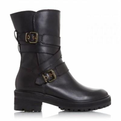 デューン Dune レディース シューズ・靴 Reecie 2 Ld13 Black
