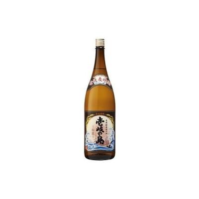 壱岐の蔵酒造  壱岐の島 伝匠 麦焼酎 25度 1800.snb  お届けまで8日ほどかかります