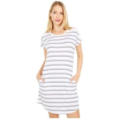 エクスオフィシオ レディース ドレス  BugsAway® Wanderlux Tavira Dress