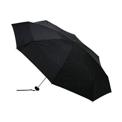 Knirps-折りたたみ傘-ラウンドケース入り-【正規輸入品】-KNX06N
