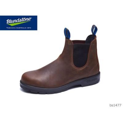 Blundstone ブランドストーン BS1477251 ショートブーツ サイドゴアブーツ メンズ レディース ユニセックス