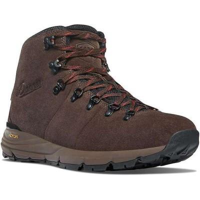 ダナー メンズ ブーツ・レインブーツ シューズ Danner Men's Mountain 600 Boot