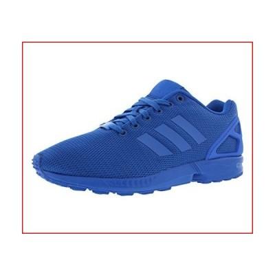 Adidas Originals Men's Fashion Sneaker, Blue/Satellite/Cobalt, 14 M US【並行輸入品】