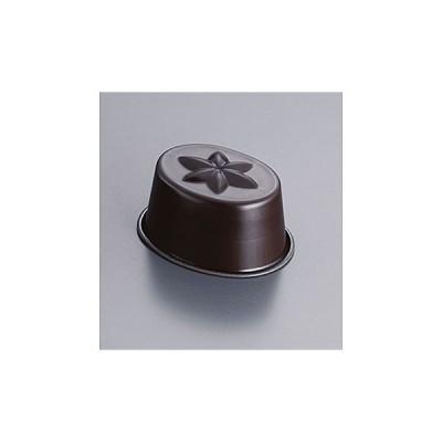 ゴーベル オーバル型アスピック スター ゴーベル 230310