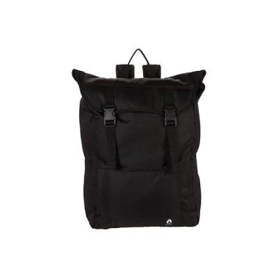 ニクソン Mode Pack メンズ バックパック リュックサック Black