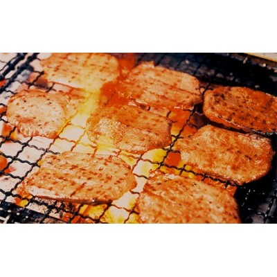 味の牛たん喜助 牛たん詰合せ しお味・たれ味・みそ味 計900g