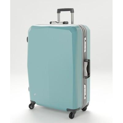 ACE / ≪プロテカ エキノックスライト オーレ≫ 81リットル◆1週間~10泊程度のご旅行向きスーツケース MEN バッグ > スーツケース/キャリーバッグ