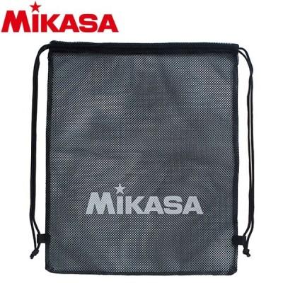 ミカサ バレーボール ネットバッグ BA-40 9194060