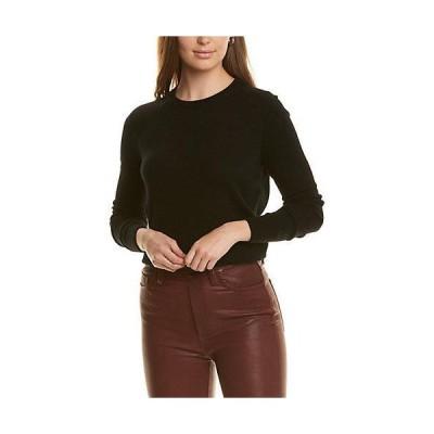 レディース ファッション  Amicale Cashmere Pullover
