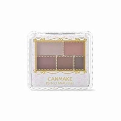 【ゆうパケット配送対象】[CANMAKE]キャンメイク グロウフルールチークス12 12 シナモンラテフルール