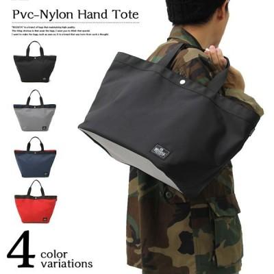 トートバッグ ナイロン A4サイズ対応 軽量 メンズ バッグ メンズバッグ