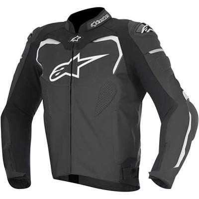 Alpinestars メンズ 3105016-10-54 ジャケット ブラック サイズ 54(海外取寄せ品)