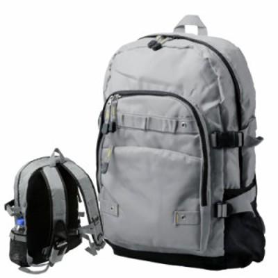 デイバック No:3e-70 メンズ レディース 遠足 行楽 ピクニック ハイキング ディーバッグ