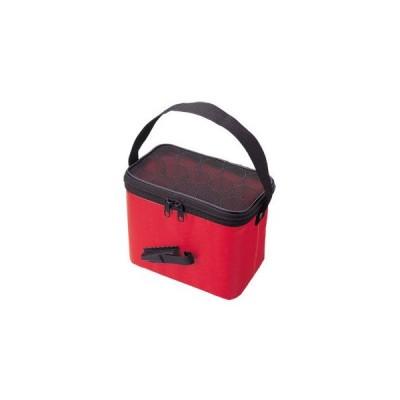 タカ産業 A-0010 ウォッシャブルバッグ バッグ