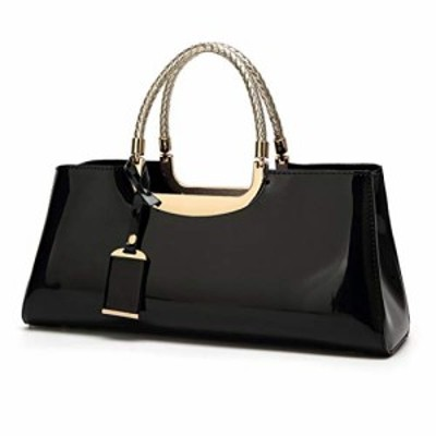 【送料無料】DOODOO レディース バッグ Sling Shoulder Hand Bag for Women ハンド ショルダー 斜めかけ トートPUレザー 肩掛け ミニ