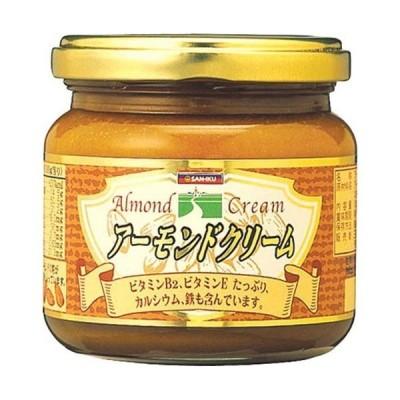 三育 アーモンドクリーム ( 150g )/ 三育フーズ