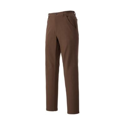 【マーモット】 Utility Warm Pant / ユーティリティーウォームパンツ メンズ ブラウン XL Marmot