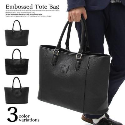 トートバッグ カジュアルバッグ 大きめ 大容量 A3 ビジネスバッグ ショルダーバッグ オフィスカジュアル   568