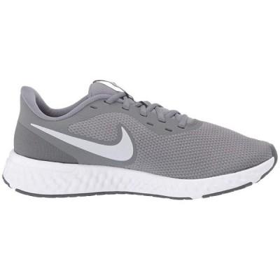 ユニセックス 衣類 トップス Nike Revolution 5 Cool Grey/Pure Platinum/Dark Grey Tシャツ