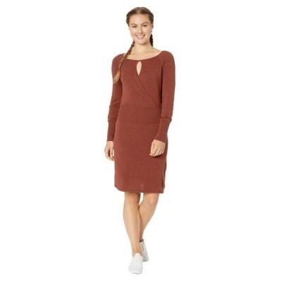 プラナ ユニセックス スカート ドレス Sonatina Dress