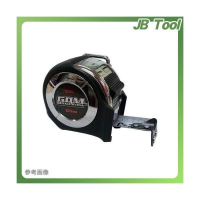 プロマート プロマートメジャー 極匠GOM(マグフック付) GDK2555-MSC