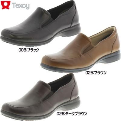 TEXCY カジュアルシューズ trading レディース TL-24040