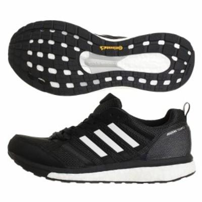 アディダス(adidas)ランニングシューズ メンズ ジョギングシューズ アディゼロ テンポ 3 m B37423(Men's)