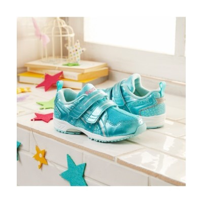 ASICS WALKING / GD.RUNNER GIRL MINI KIDS シューズ > スニーカー