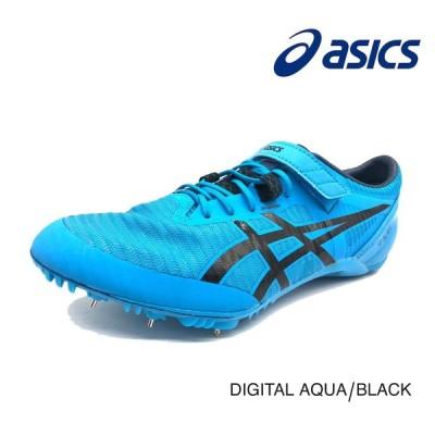 アシックス asics  SP BLADE 9 1093A137
