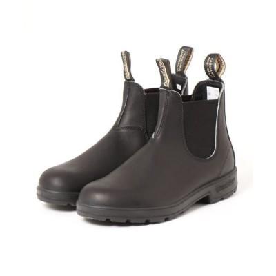 ブーツ 【BLUNDSTONE/ブランドストーン】(UN)ORIGINAL 500 CHELSEA BOOTS