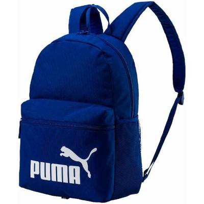 PUMA プーマ  プーマ フェイズ バックパック 075487 09LIMOGES