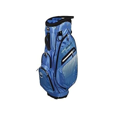 (新品)  Hot-Z Golf HTZ Sport Plus Cart Bag