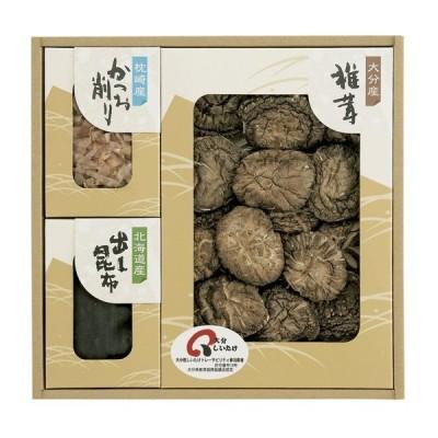日本の美味詰合せ BB25 (BB25)