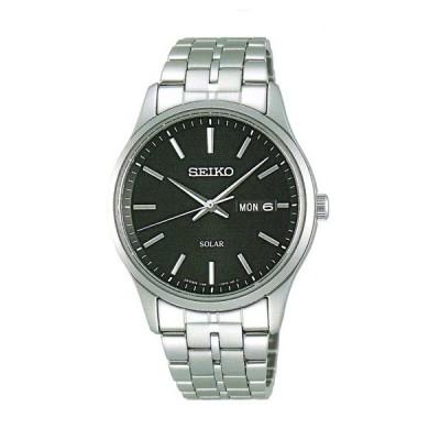 セイコー SBPX069 スピリット SEIKO SPIRIT ソーラー メンズ 腕時計 男性用 紳士用 ウオッチ 刻印対応、有料 取り寄せ品