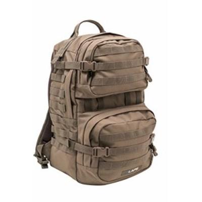 ミリタリーバックパックLA Police Gear 3 Day Tactical Backpack for Hunting, Military, Camping, Hiking