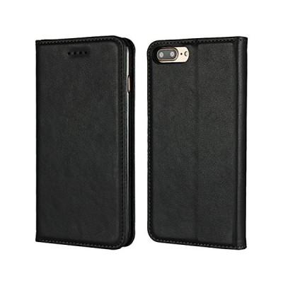iPhone 8 plus/iPhone 7 plus ケース 7プラス 8プラス ケース アイフォン ケース 手帳型 iphone8 pl