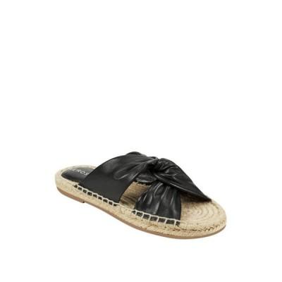 エアロソールズ レディース サンダル シューズ Paramus Criss Cross Sandals