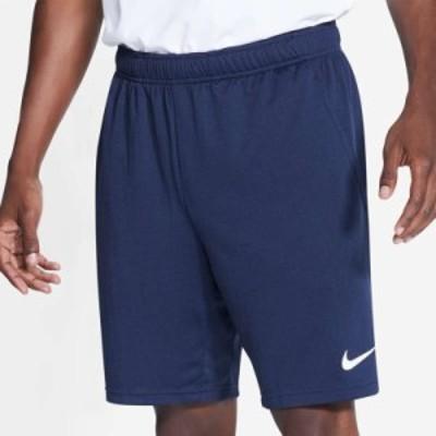 ハーフパンツ メンズ ショーツ/ナイキ NIKE モンスターメッシュ5.0ショート/スポーツウェア 紺 ネイビー トレーニング ランニング 短パン