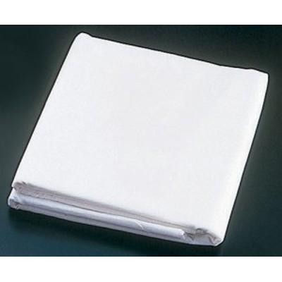 寒冷沙(綿100%) 110cm×10m    [7-0419-1101 6-0403-1001  ]