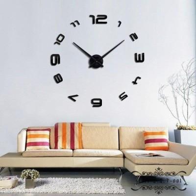 掛け時計 時計 壁掛け 大きい おしゃれ 可愛い ギフト お誕生日 お礼 祝い 結婚祝い 引越し祝い お返し 贈り物