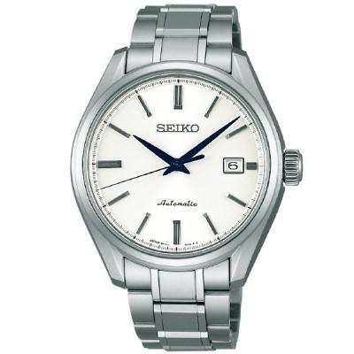 セイコー プレザージュ SARX033 メンズ 腕時計 シースルーバック プレステージ ライン SEIKO メカニカル 自動巻 新品