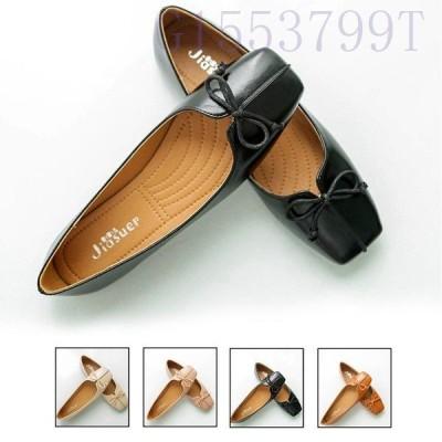 パンプスレディース革靴女性フラット春夏秋冬オールシーズン疲れない履きやすい革靴シューズ歩きやすい軽量美脚婦人靴通勤