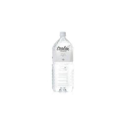 オーサワ trolox (天然抗酸化水) 2L x4個セット
