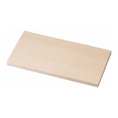 603-11 スプルスまな板 600×300×30 564002030